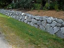 kapalsen blue rockwall green u0027s landscaping llc