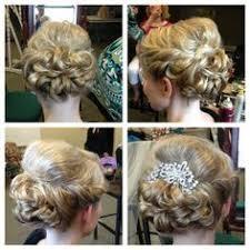 hair updos for medium length fine hair for prom 2013 daleen nelson daleenann on pinterest