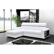 Bedroom Corner Sofa Leather Corner Sofa Bed Roma Noname Furniture Pay For High