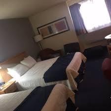 Comfort Inn Missoula Mt Broadway Inn Missoula 35 Photos U0026 19 Reviews Hotels 1609