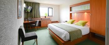 hotel geneve dans la chambre hôtel proche ève chambres best porte sud de ève