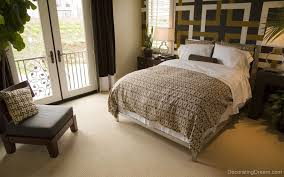 Small Bedroom Ensuite Designs Bedroom Decorating Ideas Brown And Cream With Sharp Colorful Brown