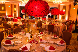 preparation of event plan for wedding marriage planning preparation tips wedding party planners
