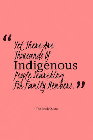 canadian thanksgiving quotes 44 indigenous peoples quotes with images quotes u0026 sayings
