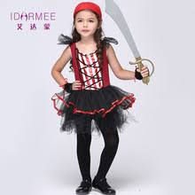 online get cheap pirate costumes kids aliexpress com alibaba group