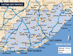 j bay south africa map be part of the 2018 guide to business and investment in the