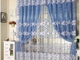 Kids Blackout Curtains Ideas Blackout Curtains For Kids Wonderful Kids Room Window