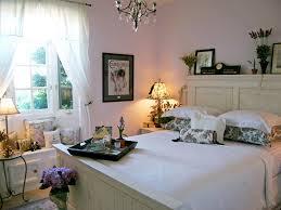 Parisian Bedroom Furniture by Paris Bedroom Lightandwiregallery Com