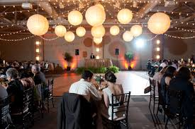 globe string lights indoor 9 great party tent lighting ideas for outdoor events