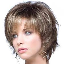 wigs for 50 plus women wigs for women cheap online best for sale free shipping rosegal com