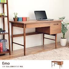 kagu350 rakuten global market table kagu350 rakuten global market pc desk unprecedented