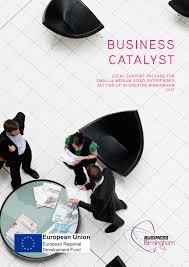 100 cbre hr help desk workplace strategy canada infogain