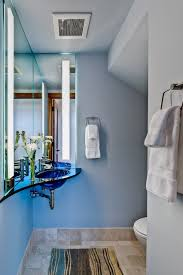 Powder Room Decorating Pictures - 25 perfect powder room design ideas for your home what is