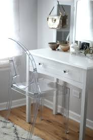 dining room chairs ikea desk chairs vanity table chair ikea mirror and without dining