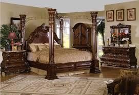 bedroom ideas marvelous bedroom desk canopy bedroom sets queen