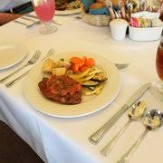 forum cuisine az the forum at desert harbor 10 photos retirement homes 13840