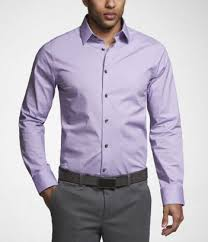 32 best dress shirts images on pinterest dress shirts cotton