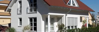 Haus Inklusive Grundst K Kaufen Immobilien Kaufen Und Mieten In Pinneberg Und Steinburg
