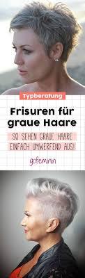 Hochsteckfrisuren F D Ne Haare by 570 Besten Haare Trendfrisuren Bilder Auf