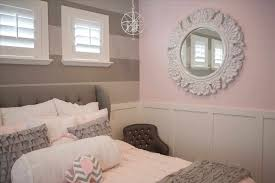 grey and purple bedroom ideas for women caruba info compact slate marvelous cool fancy silver bedroom grey and purple bedroom ideas for women ideas marvelous