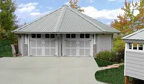 Double Car Garage Size Topsider Prefab Garages And Garage Kits