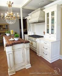 plans for kitchen islands kitchen kitchen lantern lights with regard to stylish kitchen