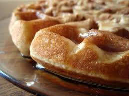 cuisine eggo liege a southern grace leggo my eggo