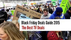 2016 best black friday tv deals thanksgiving black friday tv deals page 3 bootsforcheaper com