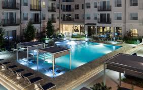 1 Bedroom Apartments San Antonio Download All Bills Paid 2 Bedroom Apartments In San Antonio Tx