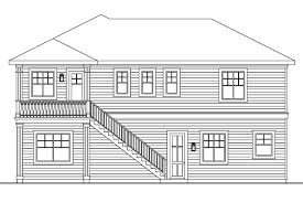 View Lot House Plans European House Plans Marianna 30 592 Associated Designs