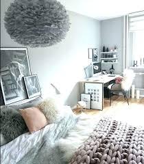 deco chambre adulte blanc idee deco chambre adulte gris beau deco chambre gris et blanc