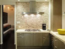 L Shaped Kitchens Designs Kitchen Small L Shaped Kitchen Simple Designs Of Your Home