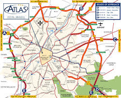 map brussels atlas hotel hotel in downtown brussels near the grand place in