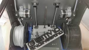bondtech kit for bcn3d sigma emvio engineering