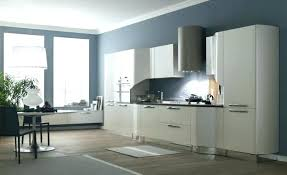 kitchen color ideas white cabinets kitchen paint colors with white cabinets homehub co