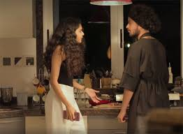 girl house 2 girl in the city 2 meera sehgal s house is full of confusion chaos
