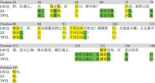 pro bureau am駭agement pro bureau am駭agement 100 images 香港心理衞生會最新活動the