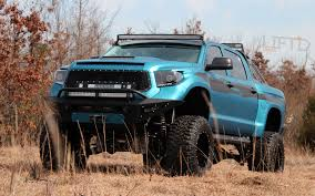 toyota truck lifted aphrodite u2013 keena bryant u0027s 2014 keg media toyota tundra u2013 lift u0027d