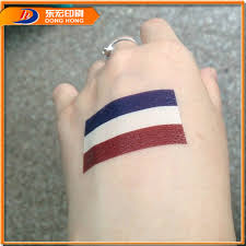 tattoo design shoes tattoo designs hollow silicone bracelet tattoo