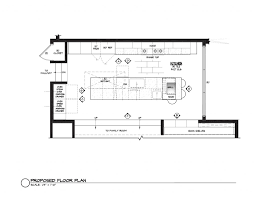 Fashion Show Floor Plan by From Modern To Uber Modern Qualified Remodeler