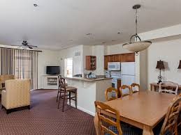 wyndham governor u0027s green luxury condo vrbo