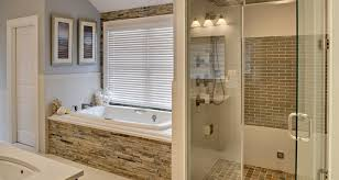 bathroom designs nj custom bath designer summit nj kitchen bath remodeling summit