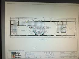 2 Bedroom Single Wide Floor Plans by Dual Master Bedrooms The Room Mate Tiny Houses Manufactured