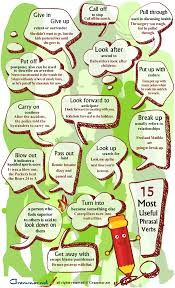 business phrasal verbs 15 most useful english phrasal verbs