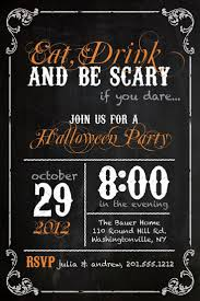 Halloween Birthday Supplies by Halloween 16th Birthday Party Themes On Invitation Cards