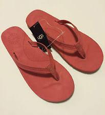 sale ugg flip flops ugg sandals flip flops ebay