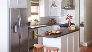 remodeling a small kitchen ideas marvelous small budget kitchen makeover ideas for lummy of remodel