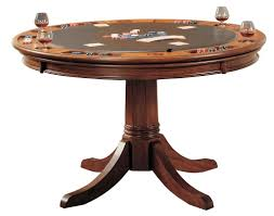 used poker tables for sale used poker tables for sale boxing gambling pools