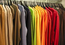 us duty rate for clothes imported from china examinechina com blog
