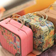 Suitcase Favors by Wedding Favors Europe 28 Images Wholesale Europe Style Wedding